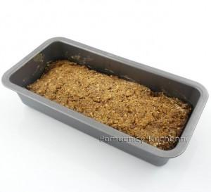Forma wpiek chleba