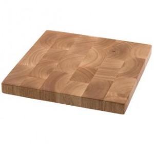 Kwadratowa-deska-do-krojenia-z-drewna-kauczukowego