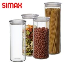 pojemniki spożywcze SIMAX