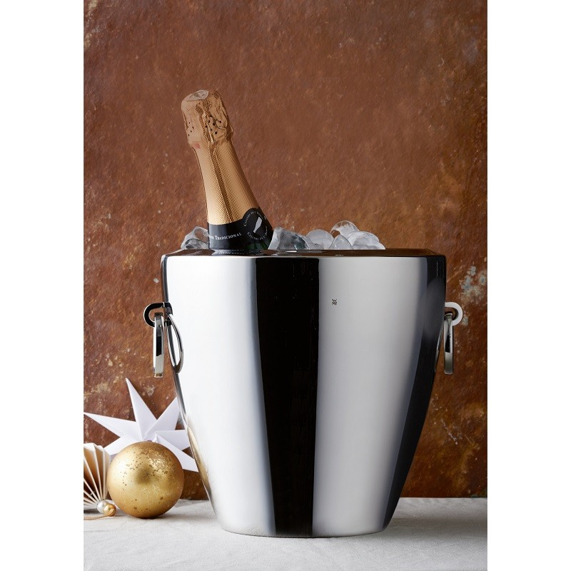 Wiaderko do chłodzenia szampana Cooler Jette WMF